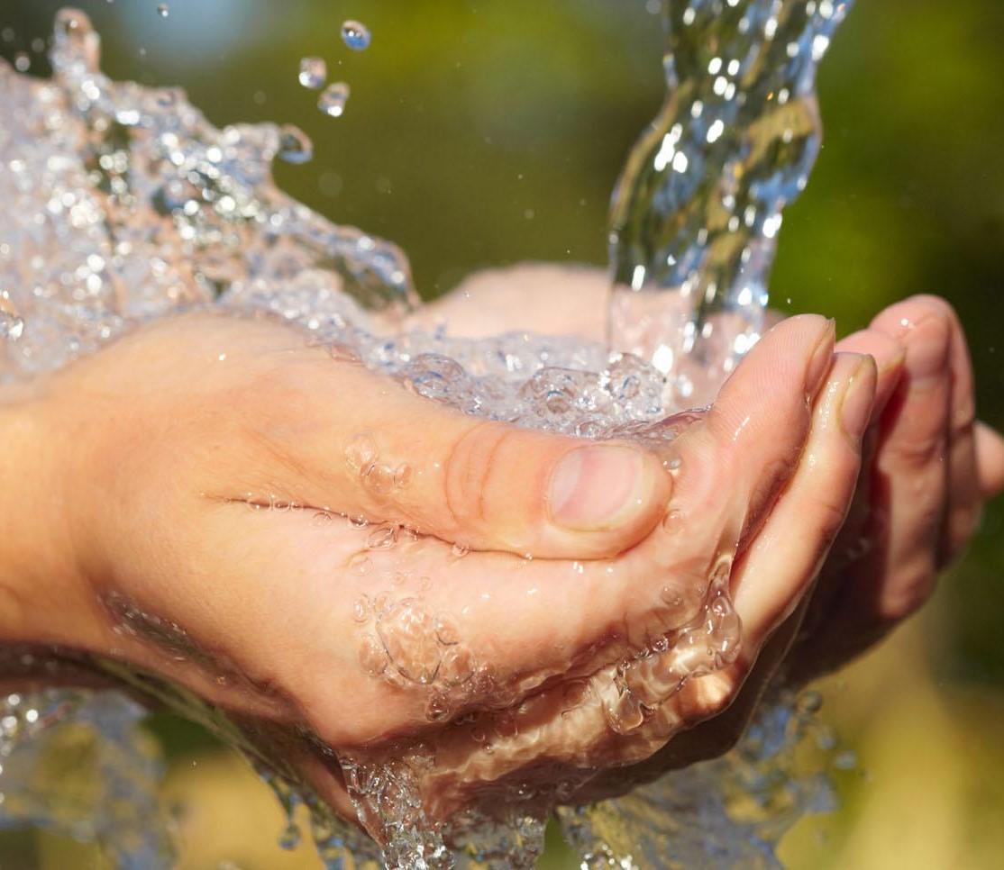 gestione-acqua.jpg