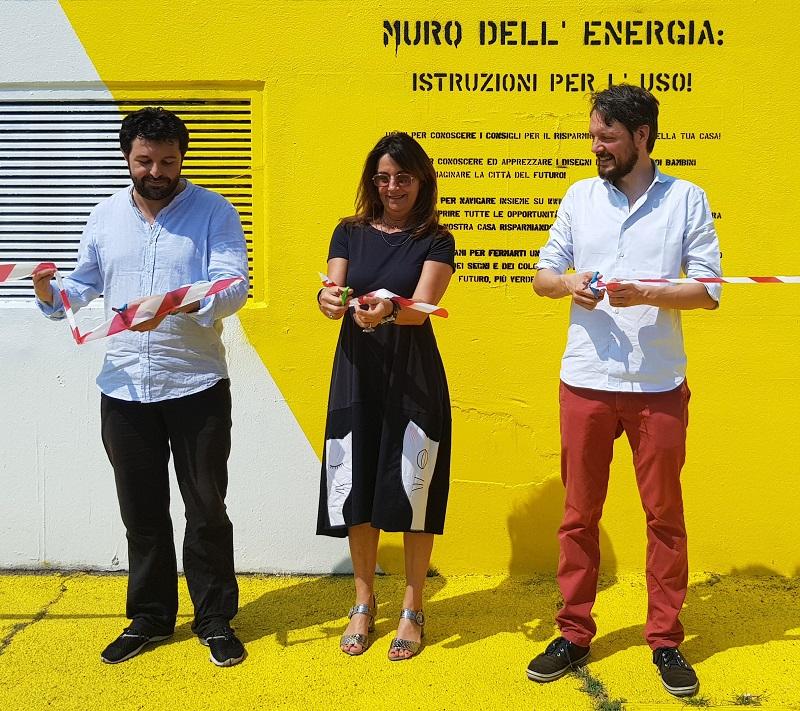 inaugurazione-muro-energia.jpg