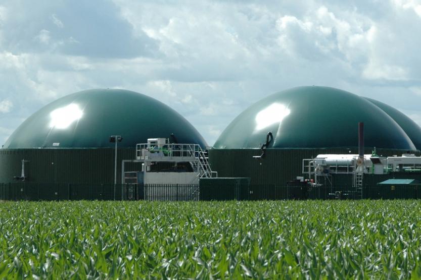 biogas-impianti-agricoli.png