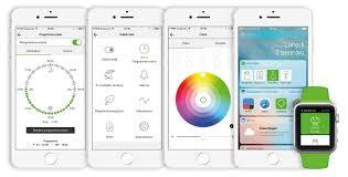 app-engie.jpg