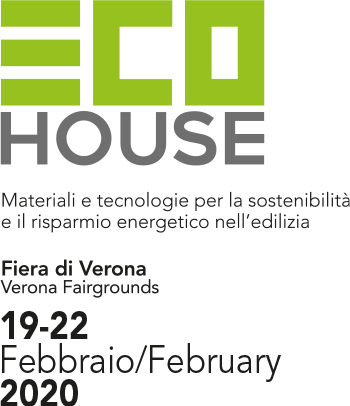 logo-eco-house-maintenance.png