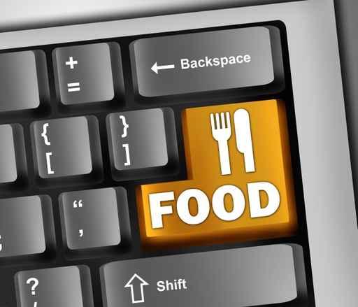 cibo-online.jpg
