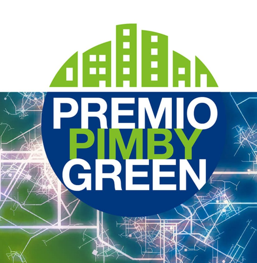 assoambiente-premio-pimby-2019.jpg