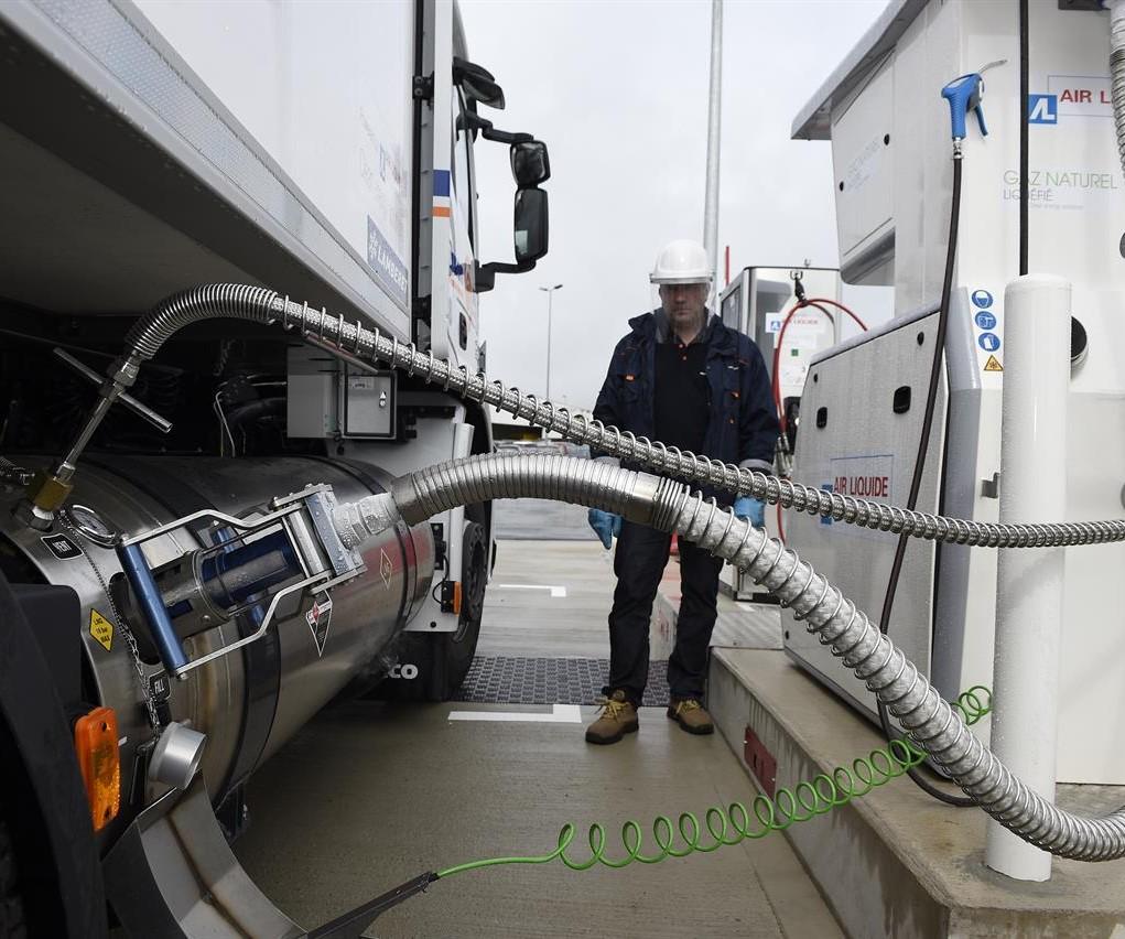 camion-gnl.jpg