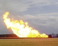 esplosione-gasdotto.jpg
