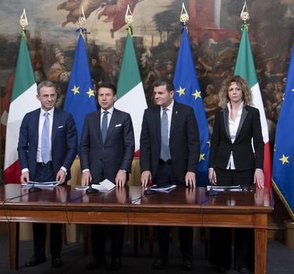 proteggi-italia.jpg