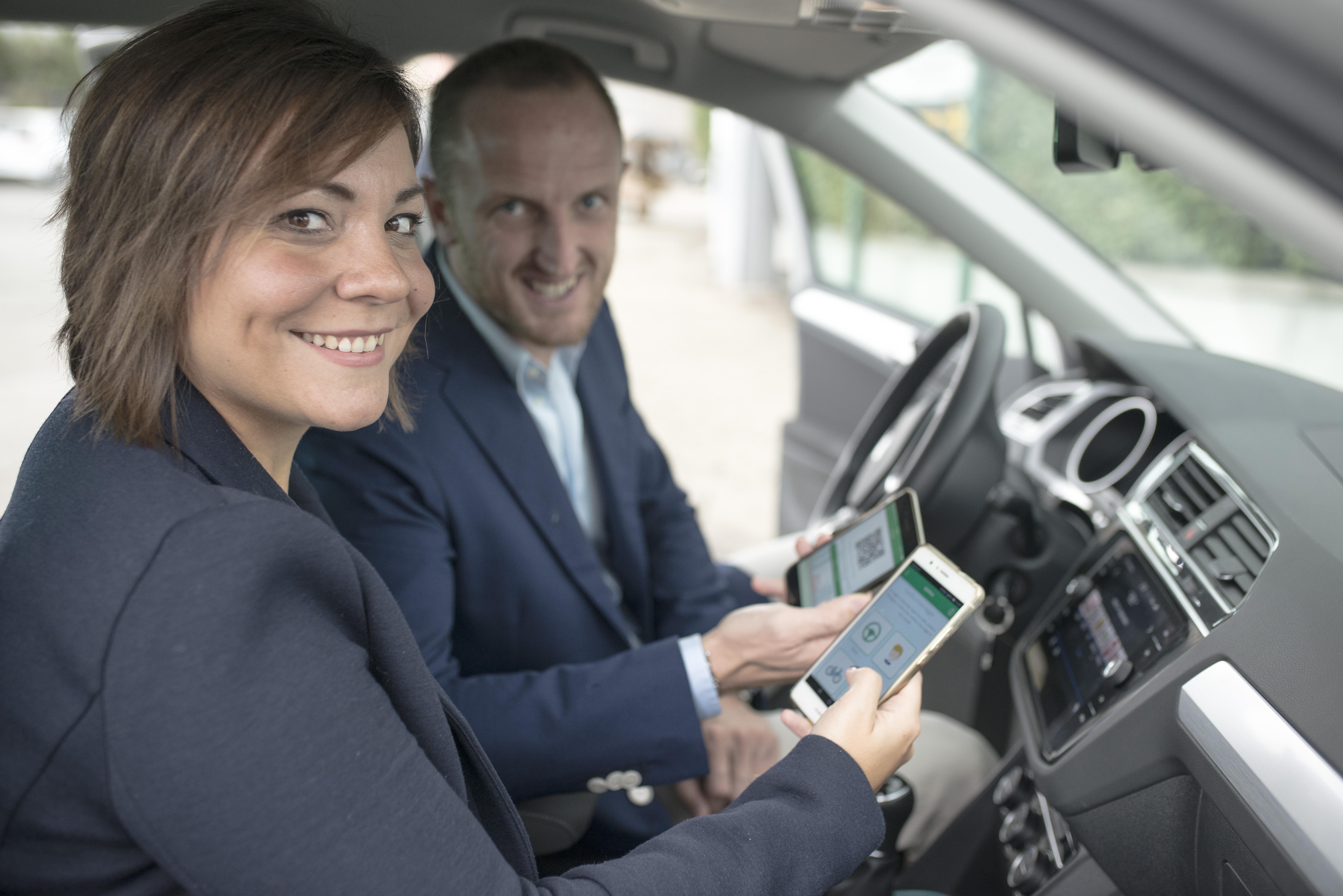 carpoolingaziendalejojob.jpg