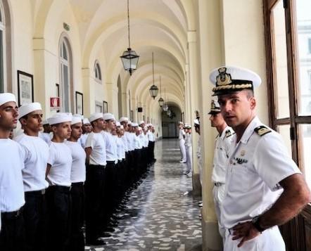 accademia-navale.jpg