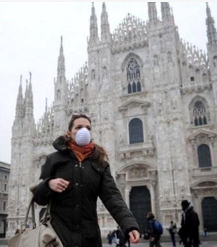 inquinamento-mi.jpg