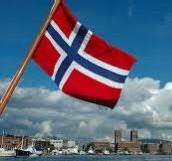 norvegia_0.jpg