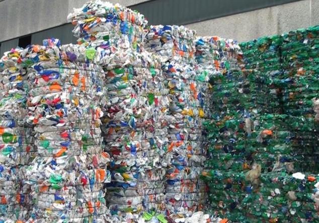 riciclo-plastica.jpg