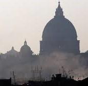 roma-smog_0.jpg