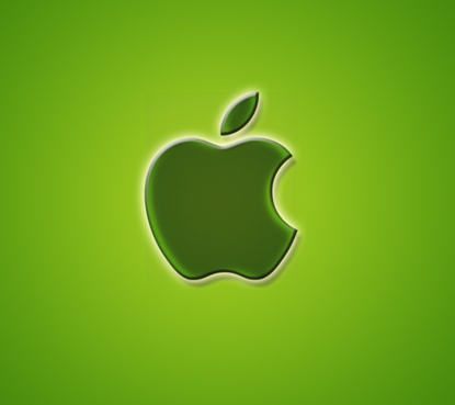 apple-green.png