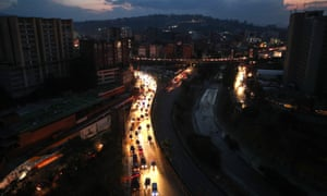 black-out-venezuala.jpg