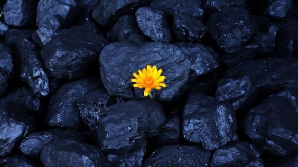 carbone-co2.jpg