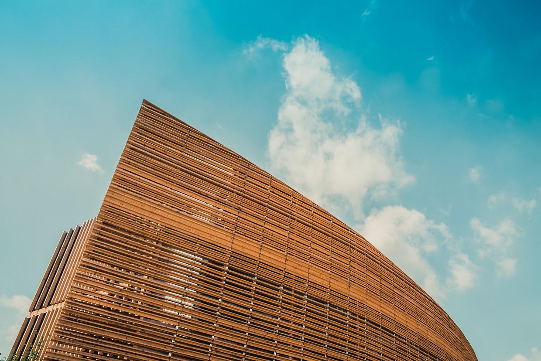 legnostrutturale.jpg