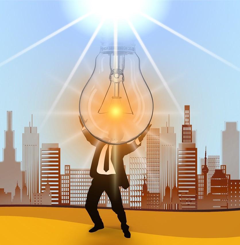 efficienza-energetica.jpg