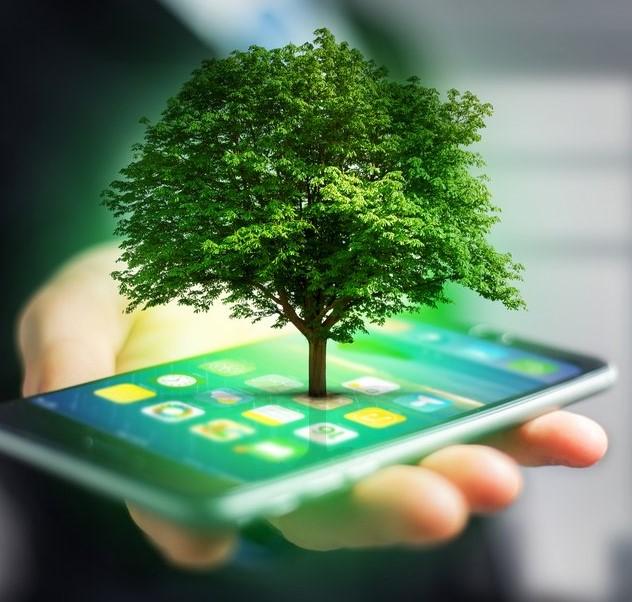 giardiniere-virtuale.jpg
