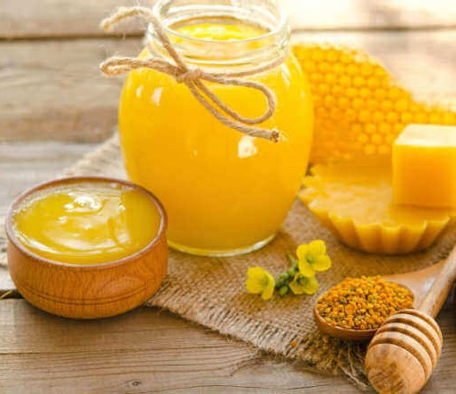 miele-polline-propoli.jpg