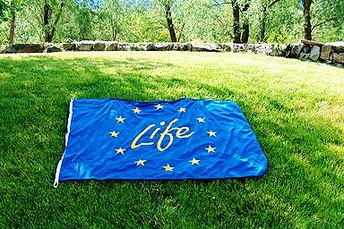 programma-life-eu.jpg