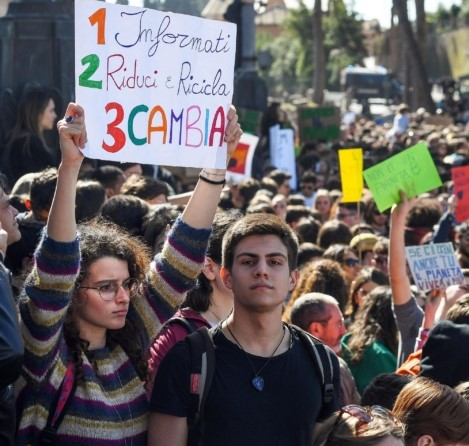 sciopero-roma.jpg