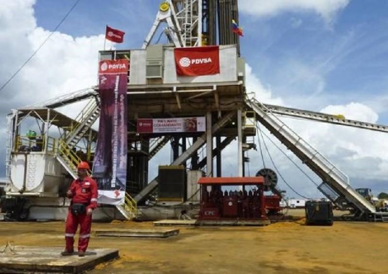 venezuela-petrolio.jpg