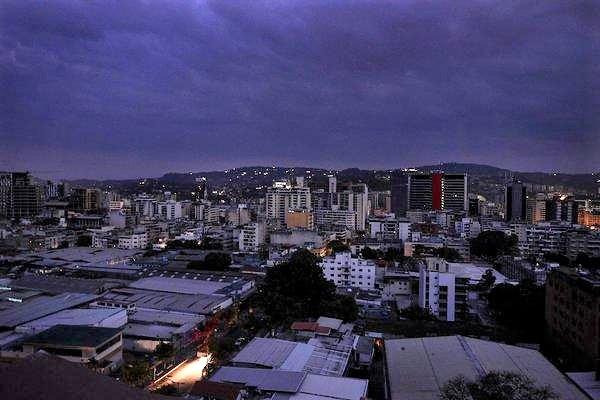 blackout-venezuela.jpg