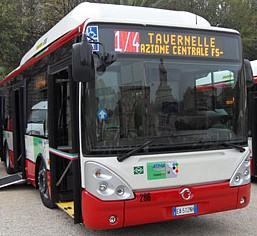 conerobus.jpg