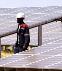 eni-fotovoltaico-tunisia.jpg