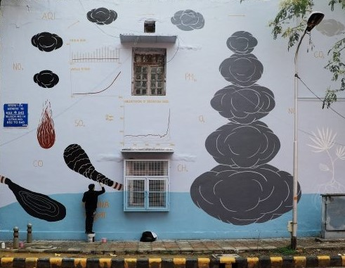 murales-smog.jpeg