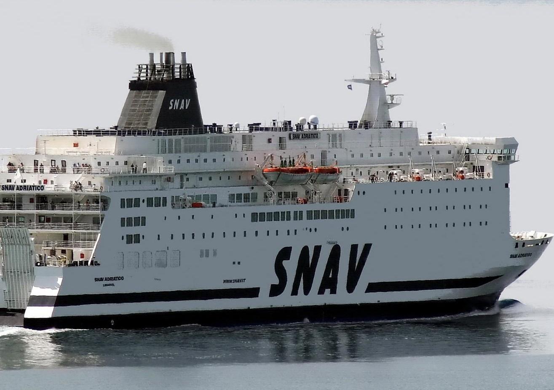 nave-snav-trasporto-marittimo.jpg