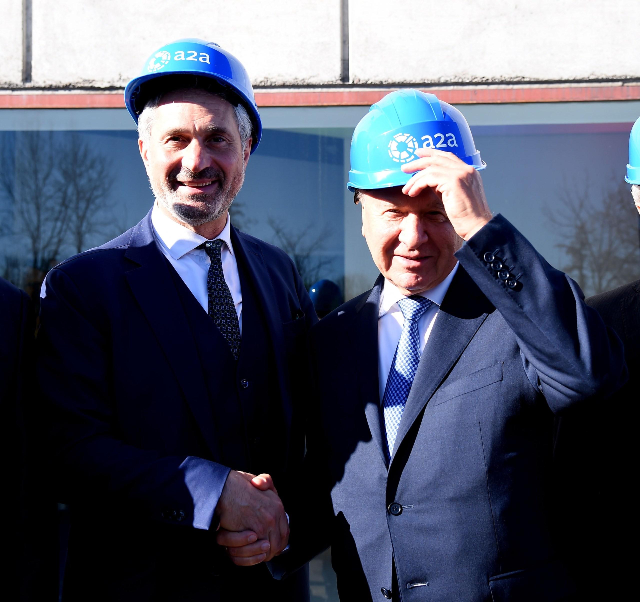 valerio-camerano-a2a-viktor-zubkov-gazprom.jpg