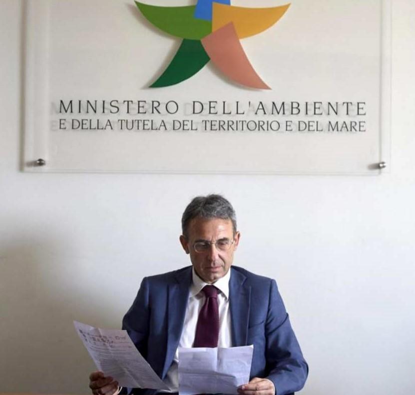 ministro-ambiente.jpg