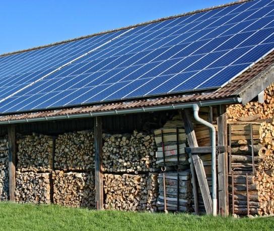 energy-agricoltura.jpg