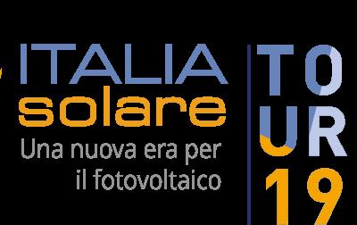 italiasolaretour20191.png