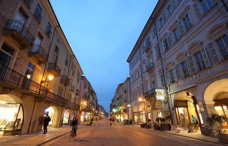 centro-storico-cuneo.jpg