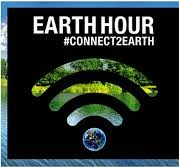 earth-hour-2019_0.jpg
