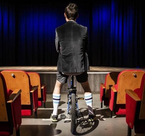teatro-pedali.jpg