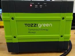 tozzi-green.jpg