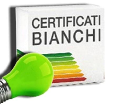 certificati-bianchi.jpg