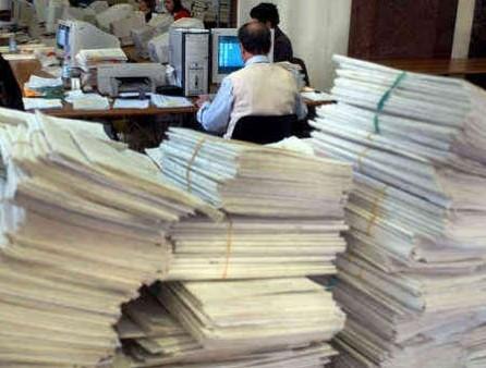 documenti-pubblici.jpg