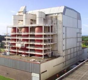 centrale-nucleare-latina.jpg