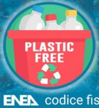 enea-plastic-free.jpg