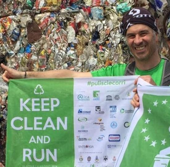 keep-clean-and-run.jpg