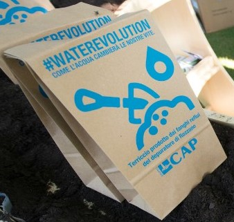 gruppocap-waterevolution.jpg