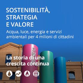 hera-sostenibilita.png
