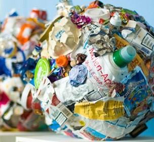 rifiuti-urbani.jpg