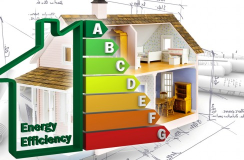 efficienza-energetica.jpeg