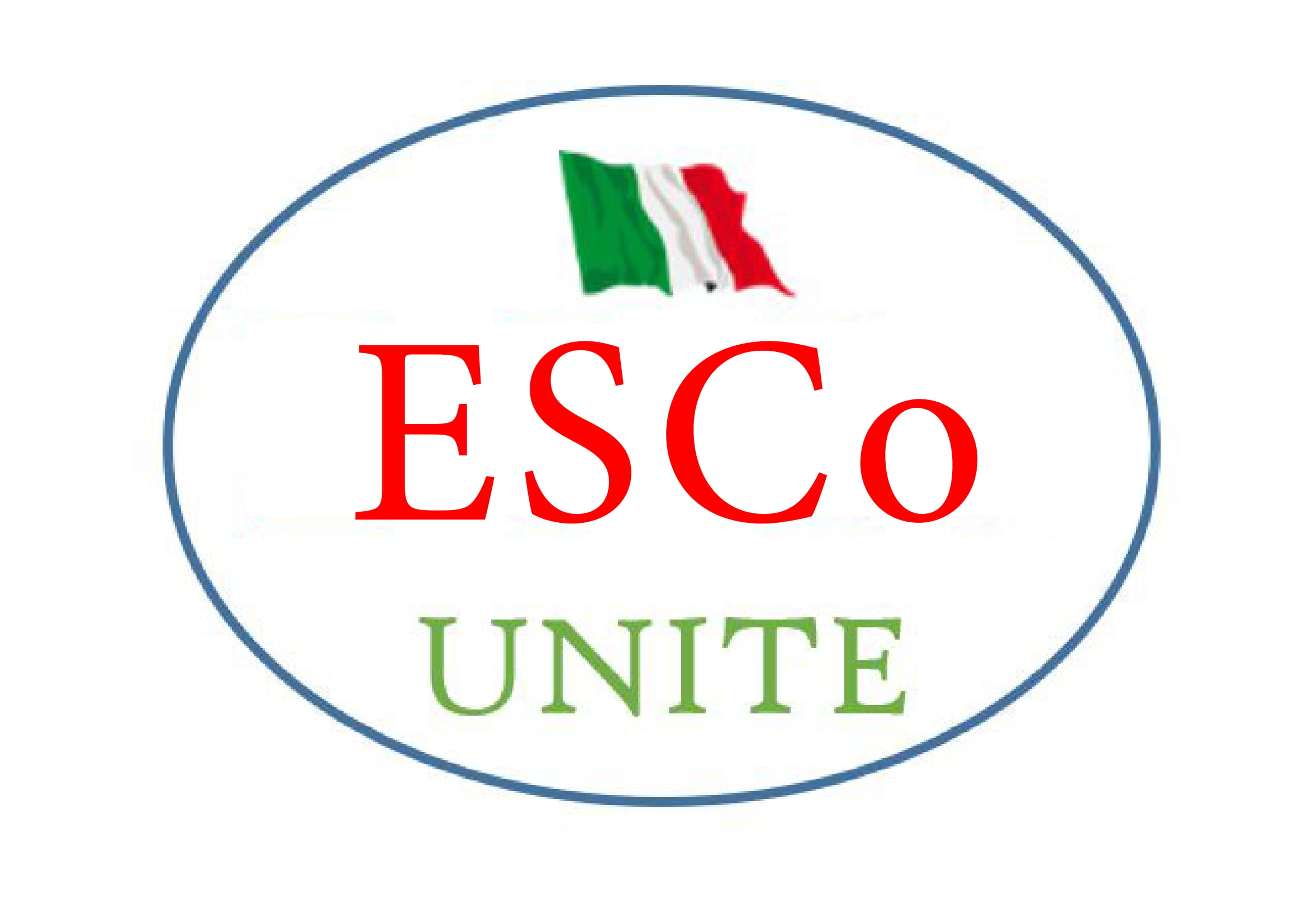 logo-escounite.jpg