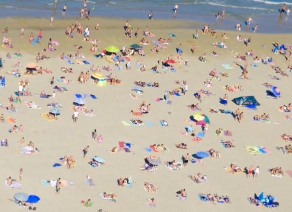spiaggia-libera.jpg